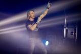 По телевизору показывают сольный концерт Олега Винника: где смотреть