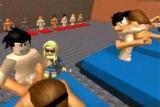 Онлайн игра для детей был рассадник развратных видео