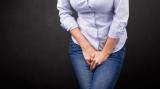 Послеродовое недержание мочи: причины и лечение