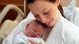 Копчик болит после родов: причины и лечение