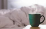 Как лечить грипп и простуду в разных странах мира?