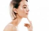 5 способов защитить кожу от пересыхания в зимний период