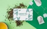 Чем полезен зеленый чай: свойства для здоровья и красоты