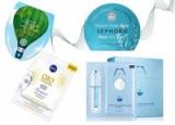 ТОП-12 ткань маски для всех типов кожи