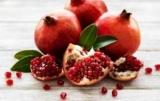 Гранат: полезные свойства сезонного фрукта